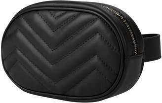 TUSCANY LEATHER Backpacks & Fanny packs - Item 45417125KL