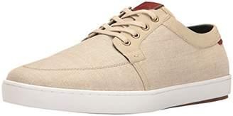 Aldo Men's Iberarien Fashion Sneaker
