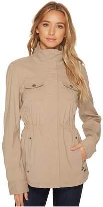 Prana Halle Jacket Women's Coat