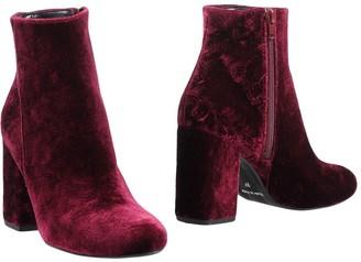 Stelle LE Ankle boots - Item 11450633VP