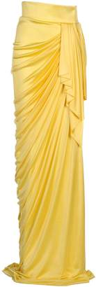 Fausto Puglisi Long skirts