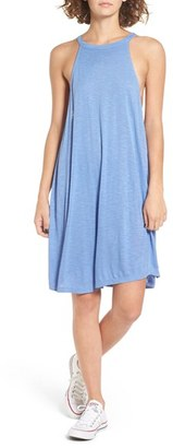 Roxy Summer Breaking Swing Dress $36.50 thestylecure.com
