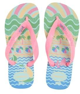 Havaianas Havianas Fantasy Flip Flop