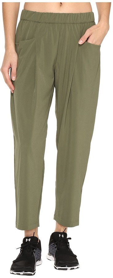 Lucy - Rogue Trousers Women's Casual Pants
