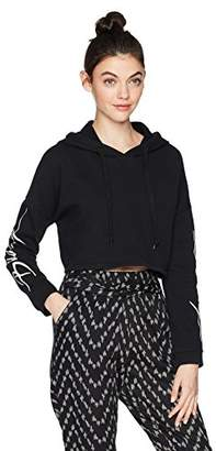 Billabong Junior's Worn Out Sweatshirt