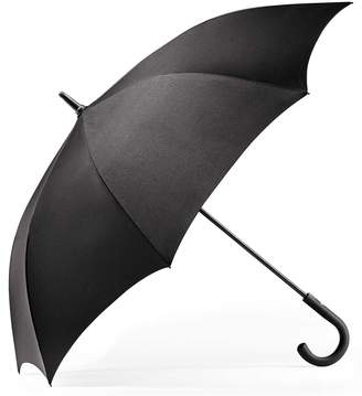 Charles Tyrwhitt Black Automatic Classic Umbrella