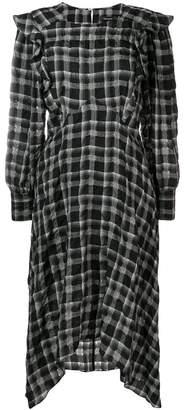 Isabel Marant Adonis dress
