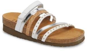 Naot Footwear Prescott Sandal