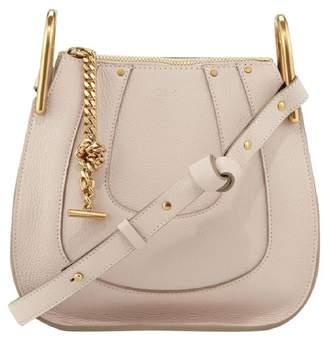 Chloé Hayley leather handbag
