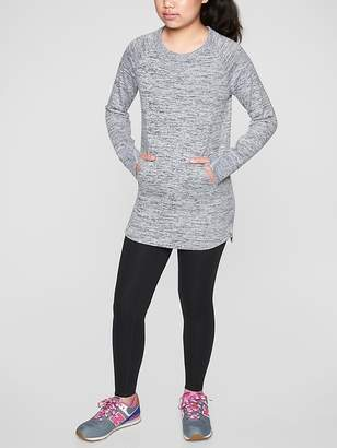 Athleta Girl BFF Tunic