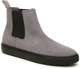 Steve Madden Dalston Boot - Men's