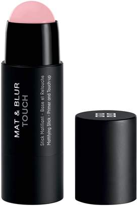Matte and Blur Touch Mattifying Primer