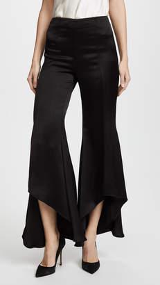 Alexis Ember Pants