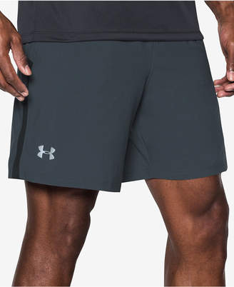 "Under Armour Men's Launch 7"" Running Shorts"