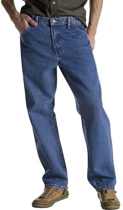 Dickies Men's Relaxed Work Jeans