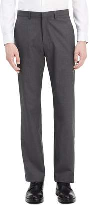 Calvin Klein Men's Infinite End Bi-Stretch Pants