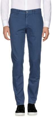 Jeckerson Casual pants - Item 13184234RX