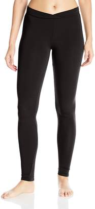 Cuddl Duds Women's Softwear with Stretch Legging