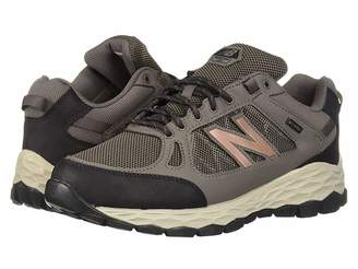 New Balance WW1350W1 Walking