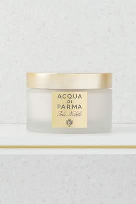 Acqua di Parma Iris Nobile body cream 150 g