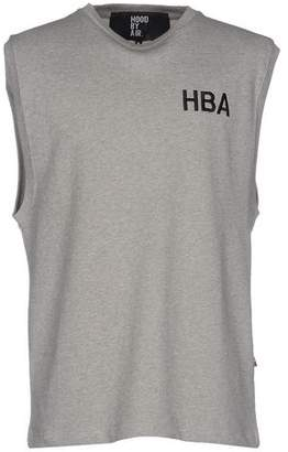 Hood by Air HBA Sweatshirt
