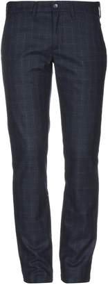 Re-Hash Casual pants - Item 13229427GC