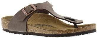 Birkenstock Girl's Birkenstock, Gizeh Sandals 3.3 M