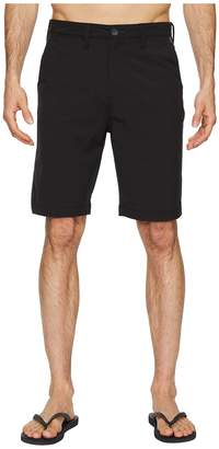 Billabong Crossfire Legacy X Submersible Short Men's Shorts