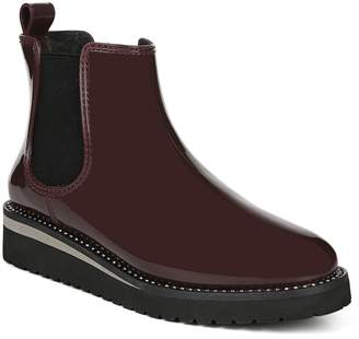 Naturalizer Luna Waterproof Chelsea Boot