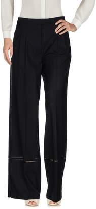 Veronique Branquinho Casual pants - Item 13080053CD