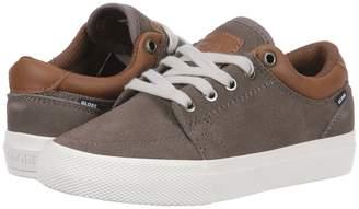 Globe GS Men's Skate Shoes