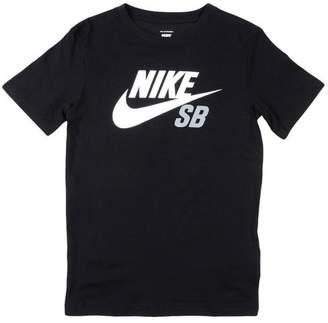 Nike SB COLLECTION T-shirt