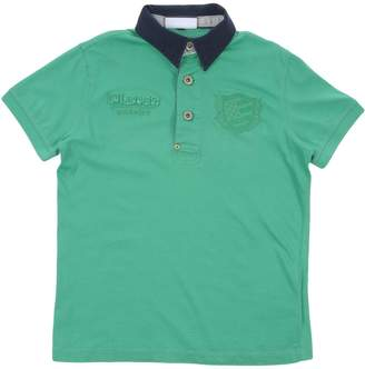 Blauer Polo shirts - Item 12199321IW