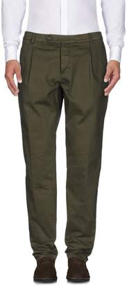 Basicon Casual pants - Item 36992140PT