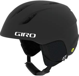 Giro Launch MIPS Helmet - Kids'