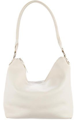 Kate Spade Kate Spade New York Pebbled Leather Hobo