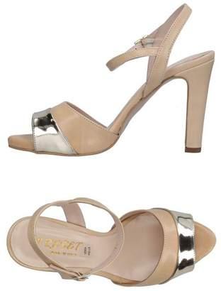 Re.set #RESET Sandals