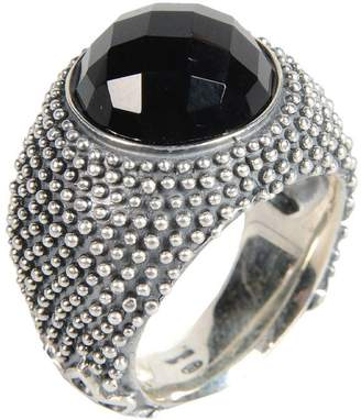 Manuel Bozzi Rings - Item 50176728RI