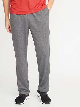Old Navy Go-Dry French Terry Track Pants for Men