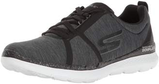 Skechers Performance Women's Go Flex Train Gear Walking Shoe