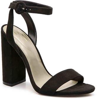 Mix No. 6 Camian Sandal - Women's