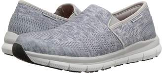Skechers Comfort Flex SR HC Pro SR II Women's Slip on Shoes