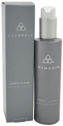 CosMedix Purity Clean 5Oz Exfoliating Cleanser