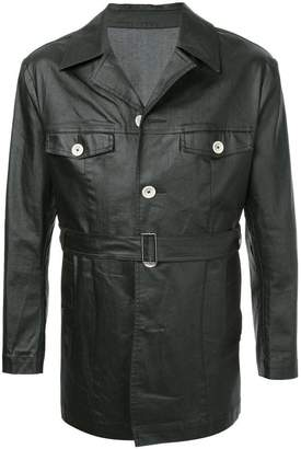 Zambesi Brighton jacket