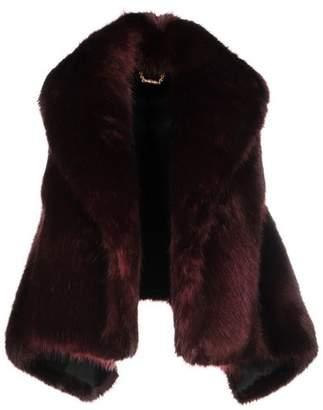 Mangano Faux fur