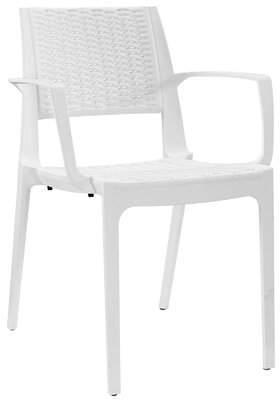 Modway Astute Arm Chair