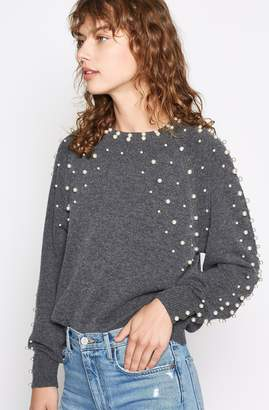 Joie Nilania Sweater