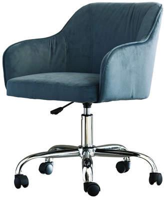 Willa Arlo Interiors Aliya Desk Chair