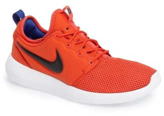 Men's Nike Roshe Two Sneaker $90 thestylecure.com