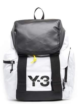 Y-3 Y 3 'mobility' Bag
